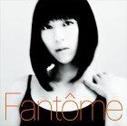 Fantome(SHM-CD)