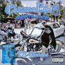 [CD] DJ SANTANA(MIX)/CHICANO LIFE 6
