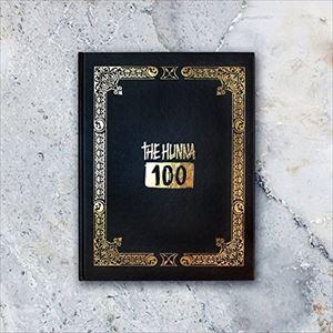 [CD]HUNNA ハンナ/100【輸入盤】