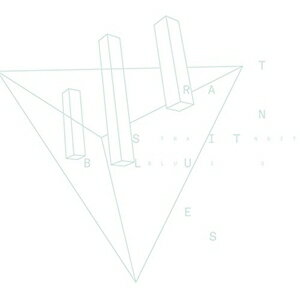 輸入盤 DEVIL WEARS PRADA / TRANSIT BLUES [LP]