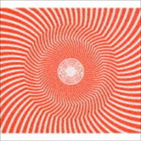 ラブリーサマーちゃん / THE THIRD SUMMER OF LOVE(初回限定盤) [CD]