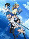 [DVD] ストライク・ザ・ブラッド II OVA Vol.4<初回仕様版>