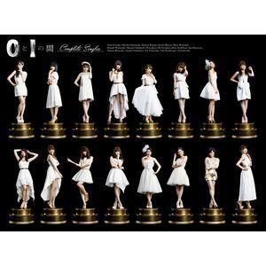 [CD] AKB48/0と1の間(数量限定Complete Singles盤/3CD+DVD)