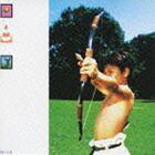 惑星のかけら(SHM-CD)