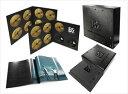 [CD](初回仕様) B'z/B'z COMPLETE SINGLE BOX【Black Edition】(CD+DVD) ランキングお取り寄せ
