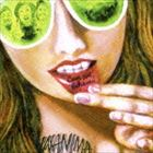 [CD] WANIMA/Can Not Behaved!!
