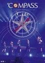 [DVD] ℃-uteコンサートツアー2016秋 〜℃OMPASS〜