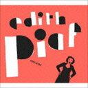 [CD] エディット・ピアフ/エディット・ピアフ 〜生誕100年 デラックス・エディション(初回完全生産限定盤/20CD+アナログ)