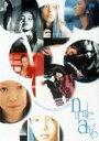 [DVD] 安室奈美恵 BEST CLIPS