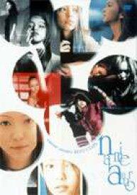 安室奈美恵 BEST CLIPS [DVD]