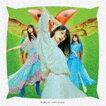 乃木坂46/君に叱られた(TYPE-A/CD+Blu-ray)