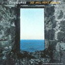 [CD] ビル・エヴァンス(p、el-p、ac-p)/JAZZ BEST COLLECTION 1000:: ウィ・ウィル・ミート・アゲイン(完全生産限定盤/特...