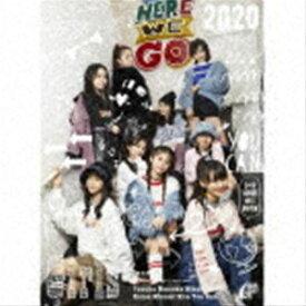 Girls2 / 大事なモノ/#キズナプラス(初回生産限定盤/ライブDVD盤/CD+DVD) [CD]
