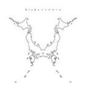 ONE OK ROCK / Nicheシンドローム(通常盤) [CD]