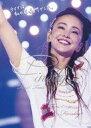 安室奈美恵/namie amuro Final Tour 2018 〜Finally〜(東京ドーム最終公演+25周年...