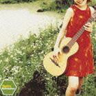 ハチミツ(SHM-CD)