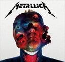 [CD]METALLICA メタリカ/HARDWIRED... TO SELF-DESTRUCT (DLX)【輸入盤】