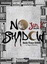 """[DVD] Jun.K(From 2PM)Solo Tour 2016""""NO SHADOW""""in 日本武道館(初回生産限定盤)"""