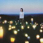 とげまる(CD)