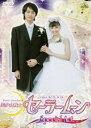 [DVD] 美少女戦士セーラームーン Special Act.