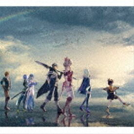 L'Arc-en-Ciel / ミライ(初回限定盤B/CD+Blu-ray) [CD]