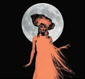 輸入盤 KAREN ELSON / GHOST WHO WALKS [CD]