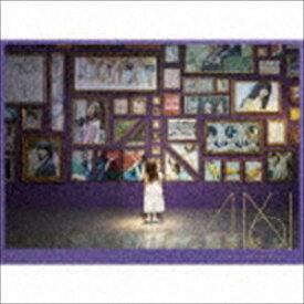 乃木坂46 / 今が思い出になるまで(初回生産限定盤/CD+Blu-ray) [CD]