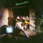 浜田省吾 / Illumination [CD]