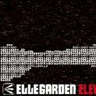ELLEGARDEN / ELEVEN FIRE CRACKERS [CD]