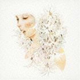 米津玄師 / サンタマリア(通常盤) [CD]