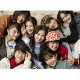 Girls2 / 大事なモノ/#キズナプラス(初回生産限定盤/ダンスDVD盤/CD+DVD) [CD]