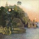 [CD] ジュリアンズ・トリートメント/ア・タイム・ビフォア・ディス(SHM-CD)