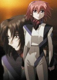 蒼穹のファフナー EXODUS Blu-ray 6 [Blu-ray]