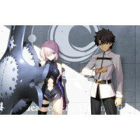 【DVD】 Fate/Grand Order -First Order-(完全生産限定版)