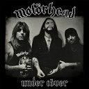 [CD]MOTORHEAD モーターヘッド/UNDER COVER【輸入盤】