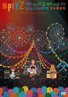 "THE GREAT JAMBOREE 2014""FESTIVARENA""日本武道館(通常盤) DVD"