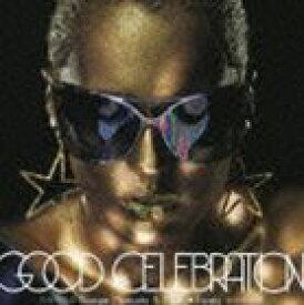 Boogie Matsuda & Funky★Freaks / GOOD CELEBRATION [CD]