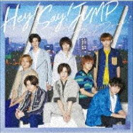 Hey! Say! JUMP / ファンファーレ!(初回限定盤1/CD+DVD) [CD]