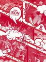 [DVD] iKON/2016 アイコン・シーズンズ・グリーティングス(初回生産限定)