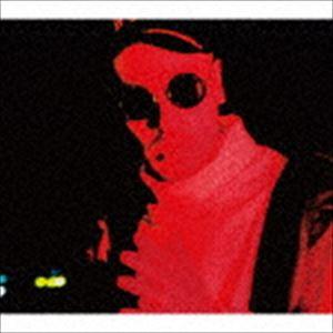 [CD] AK-69/DAWN(初回限定盤/CD+DVD)