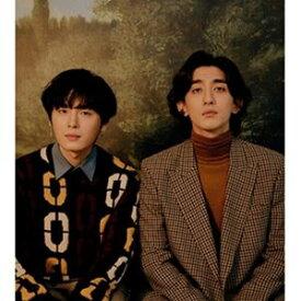 輸入盤 JANNABI / JANNABI SONGBOOK I [CD]