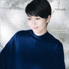 松たか子 / 明日はどこから [CD]
