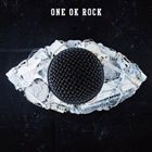 ONE OK ROCK / 人生×僕=(通常盤) [CD]