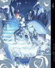 【DVD】 Vol.07 (完全生産限定版)