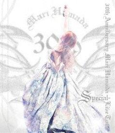 浜田麻里/30th Anniversary Mari Hamada Live Tour -Special- [Blu-ray]