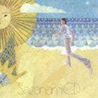 さざなみCD(SHM-CD)