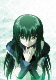 蒼穹のファフナー EXODUS Blu-ray 5 [Blu-ray]