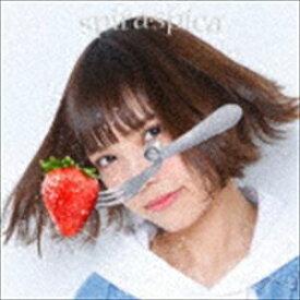 スピラ・スピカ / 恋はミラクル(通常盤) [CD]