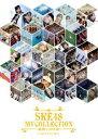 [Blu-ray] SKE48 MV COLLECTION 〜箱推しの中身〜 COMPLETE BOX(初回生産限定)