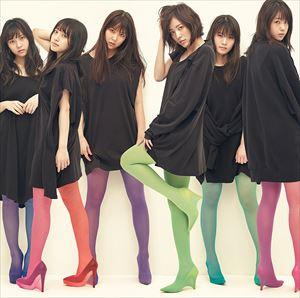 AKB48 / 11月のアンクレット(初回限定盤/Type E/CD+DVD) [CD]